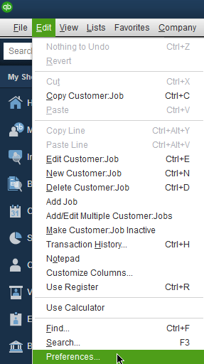 QuickBooks_Edit_Preferences.png
