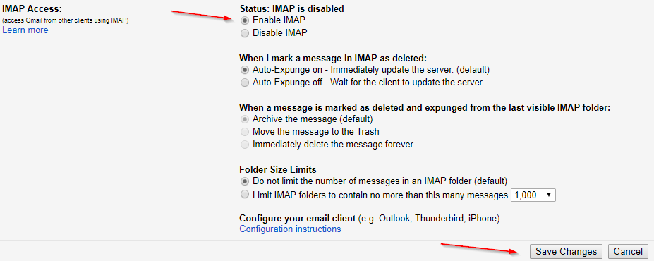 Gmail_Enable_IMAP.png