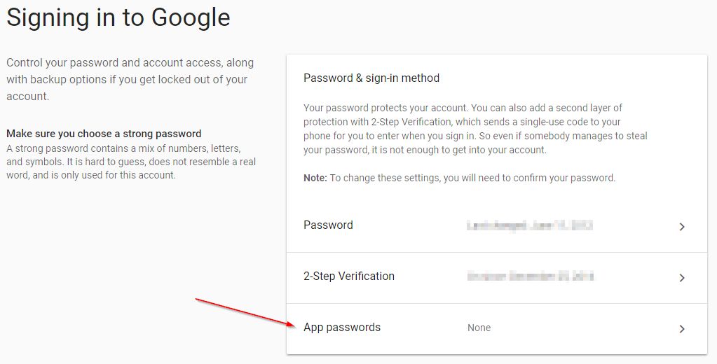 Google_App_passwords.png