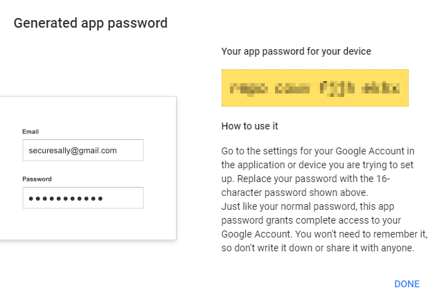Google_App_password_generated.png