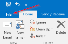 Outlook_File_Menu.png