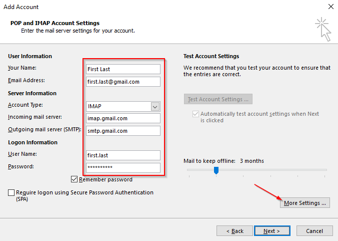 Outlook_Account_New_IMAP_Settings.png