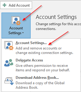 Outlook_Account_Settings.png