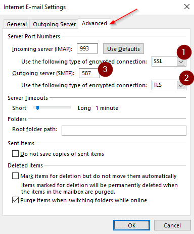 Outlook_Account_New_IMAP_Settings_More_Advanced.png